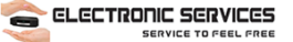 Electronic Services | Repair Installation | Gurgaon